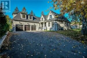 17 SANDPIPER CRT Whitby, Ontario