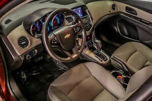 2016 Chevrolet Cruze Limited LT Kingston Kingston Area image 10