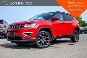 2019 Jeep Compass New Car Limited|4x4|Navi|Pano Sunroof|Bluetoot