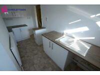 1 bedroom flat in Hodgsons Road, Blyth, Northumberland, NE24
