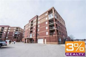 R02//Lockport/Gorgeous 2 bed, 2 bath condo ~ by 3% Realty