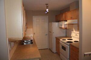 Cozy 2 bedroom Condominium for rent in Sherwood Park Strathcona County Edmonton Area image 3