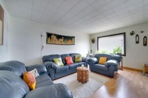 For Sale Charming 3 Bed Starter Home