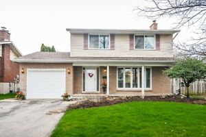 Stanley Park House for Sale : 4 bed 3 bathrooms $419,900
