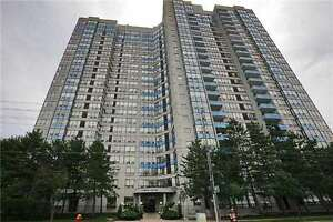 Marvelous Condominium In The Heart Of North York At Bishop Ave