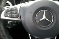 Miniature 7 Voiture American used Mercedes-Benz C-Class 2016