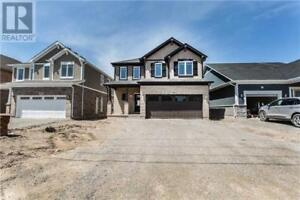 281 SOUTH PELHAM RD Welland, Ontario