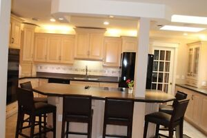 Kitchen for Sale - All In $5,900 ono