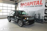 2016 Jeep Renegade North | My Sky Power / Removeable Sunroof |