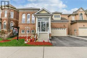 BRADFORD BUNGALOW FOR SALE- OPEN HOUSE MAY 27 1-3 PM