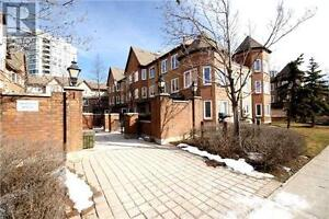 3 Beds 3 Baths Condo Townhouse 735 NEW WESTMINISTER Drive