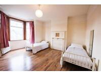 11 bedrooms in Poppleton road 22, E114RJ, London, United Kingdom
