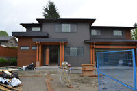 Focus stucco and exteriors best in city 50% off 4039033289