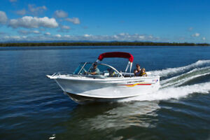 2019 Quintrex 490 Fishabout Burpengary Caboolture Area Preview