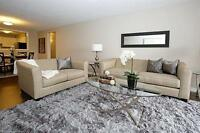 Desirable Riverside Drive! Hike-Bike! Minutes from Downtown