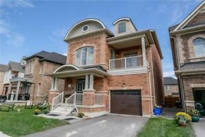 House For Rent in Vaughan Kleinburg  ON
