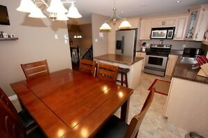 Reduced! 1798 Topsail Road, Paradise - NOW $334,900 St. John's Newfoundland image 4