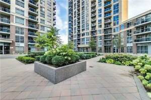 2 Bed 2 Bath| Etobicoke Luxury Condo| 1 Parking, 1 Locker