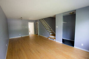 Carlington, Large, Clean TOWNHOME FOR SALE