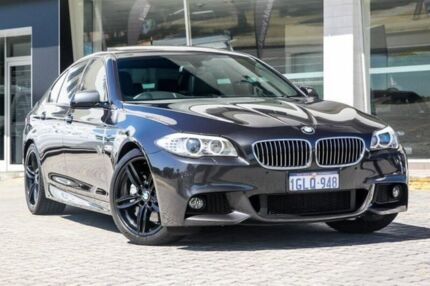BMW For Sale In Australia Gumtree Cars - 2013 bmw 535d