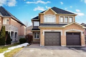 Home For Rent Brampton - Basement Rental - RentHomesBrampton.ca