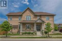 For Sale: Detached 2-Storey 3+1Bdrm Home in Markham