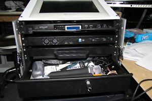 COMPLETE TURN KEY DJ / Entertainment Package
