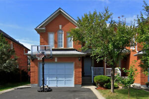 Buy A House In BRAMPTON If You Can Afford 1600 Month!!!