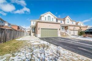 Your Family & Friends Will Love This Stunning House At Halton!