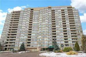 GORGEOUS 2+1 BED CONDO APT CLOSE TO PICKERING TOWN CENTRE