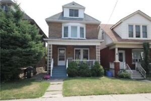 3 Bdrm 1461 sqf Detchd Gem Steps Away From Gage Park And Schools