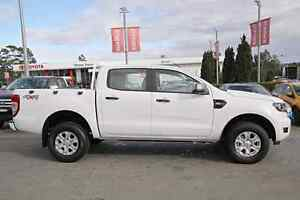 White tub from a dual cab 2016 xls with all of the extras Camden Camden Area Preview