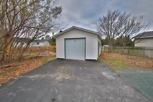 998 CONCEPTION BAY  HWY, CONCEPTION BAY SOUTH W/ GARAGE St. John's Newfoundland image 15