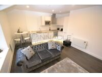2 bedroom flat in Cathedral Parc, CATHEDRAL ROAD, PONTCANNA