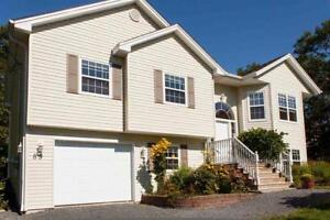 Lovely 3 Bedroom Home on Large Lot - NEW PRICE