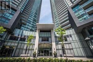 Stunning Luxurious Ph Unit, 2+1Br, 2B, 5168 YONGE Street,Toronto