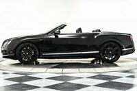 Miniature 5 Voiture Européenne d'occasion Bentley Continental GT 2015