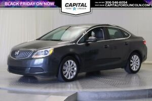2017 Buick Verano Base **New Arrival**