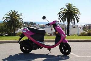 RIDE ON A CAR LICENSE AND HAVE SOME FUN!!! Fremantle Fremantle Area Preview