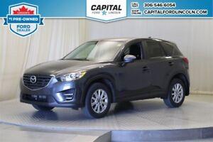 2016 Mazda CX-5 GX AWD **New Arrival**