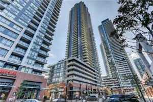 Priced To Sell. Lakeshore One Bdrm + Den 1Washroom