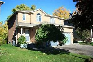Sem-Detached  house in Mississauga