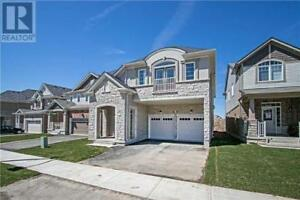 47 FOREST RIDGE AVE Hamilton, Ontario