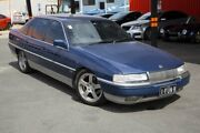 1990 Holden Caprice VQ 4 Speed Automatic Sedan Oxley Brisbane South West Preview