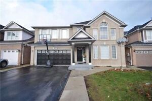 Lease this house in CASTLEMORE! Find out how!