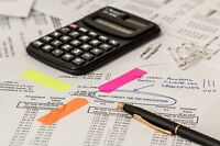 Full Cycle Bookkeeping - CPA,CGA - QuickBooks
