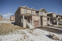 Detached home for sale in Bradford only $499,999.00