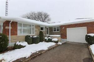 Beautiful House for Rent - Chippawa Park Area - Welland - $1,650