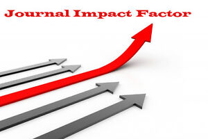 Excellent research papers at amazingly  low price Kitchener / Waterloo Kitchener Area image 1