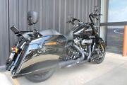 2017 Harley-Davidson 2017 HARLEY DAVIDSON 1745CC FLHRXS  Nerang Gold Coast West Preview